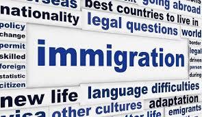 immigration to slovakia