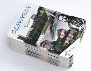 slovenske_karty